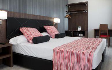 Hotel Itaca Artemisa 3*