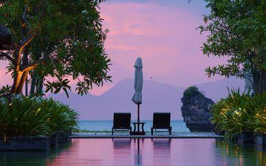 Tanjung Rhu Resort Langkawi 5*