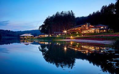 Esperanza Resort and SPA 5*