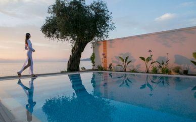 Domes Miramare Corfu 5*
