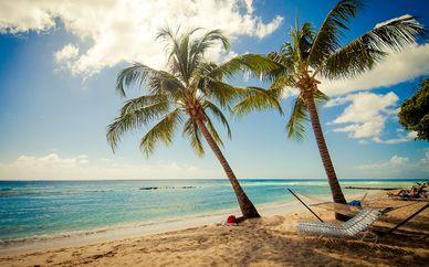 Sugar Bay Barbados 4*