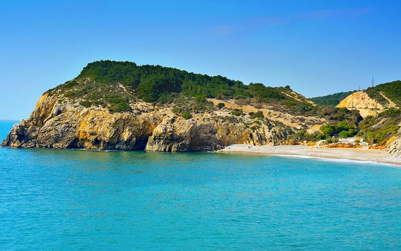 Welkom in... Catalonië