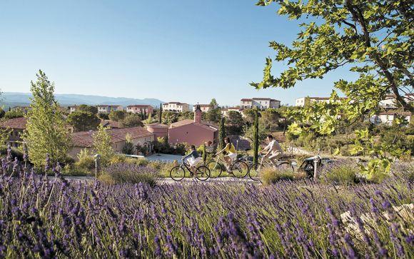 Welkom in... de Ardèche