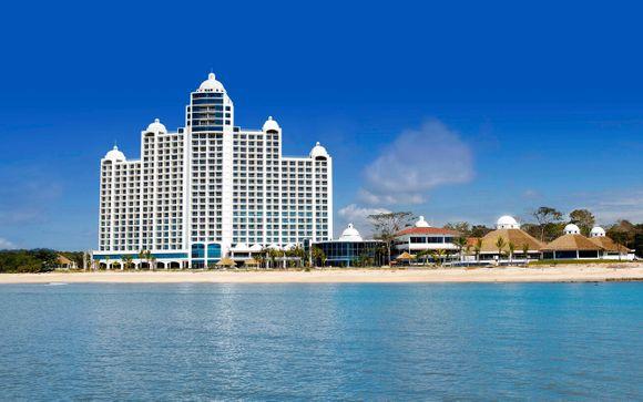 The Westin Playa Bonita Panama 5*