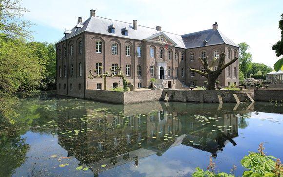 Willkommen in... Limburg!