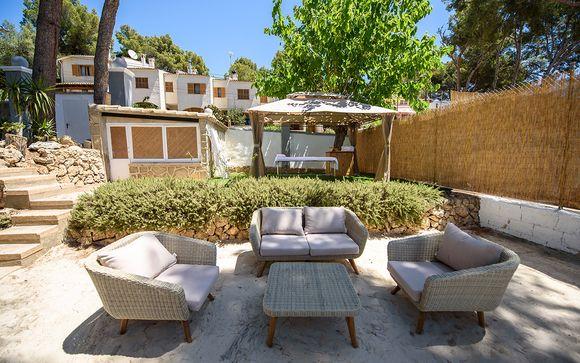 Bewertungen - Hotel RD Mar De Portals 4* - Palma de Mallorca ...