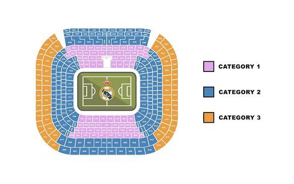 Die Tickets