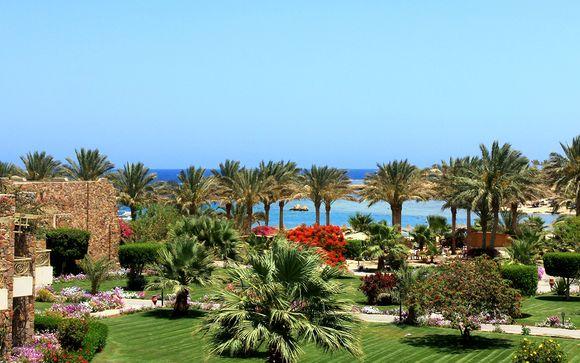 Brayka Bay Resort 4*