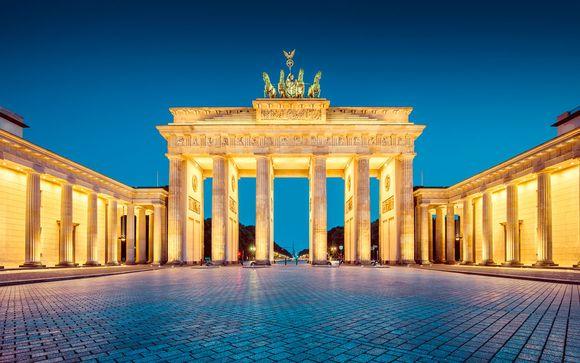 Berlin te espera