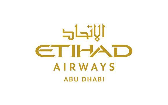 Etihad, aerolínea preferente en Voyage Privé España