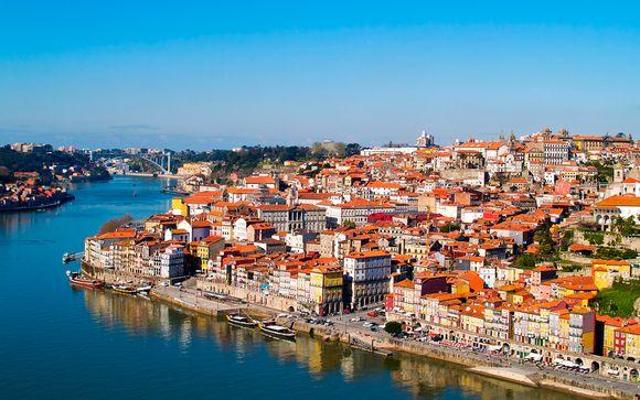 Portugal te espera