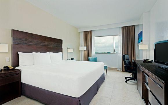 LQ Hotel by La Quinta 4*