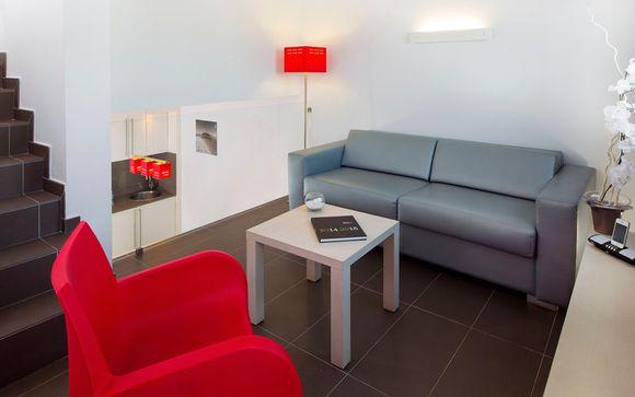 El Migjorn Ibiza Suites & Spa 4* le abre sus puertas