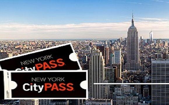 Tu hotel en Nueva York Pod Hotel Times Square