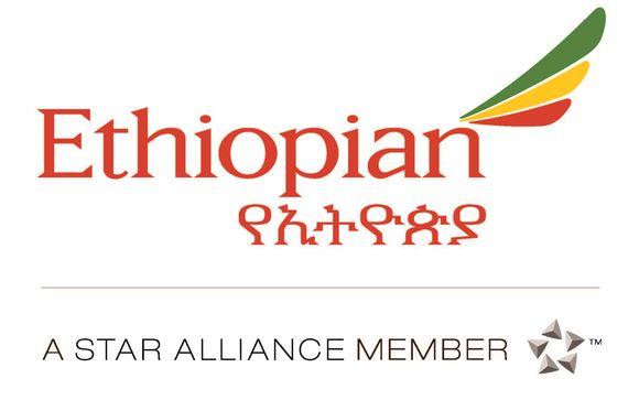 Ethiopian Airlines, compañía preferente en Voyage Privé