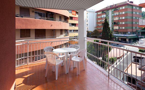 Hotel Acapulco le abre sus puertas