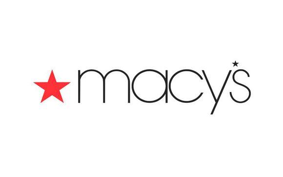 Cupón de descuento Macy's International Savings