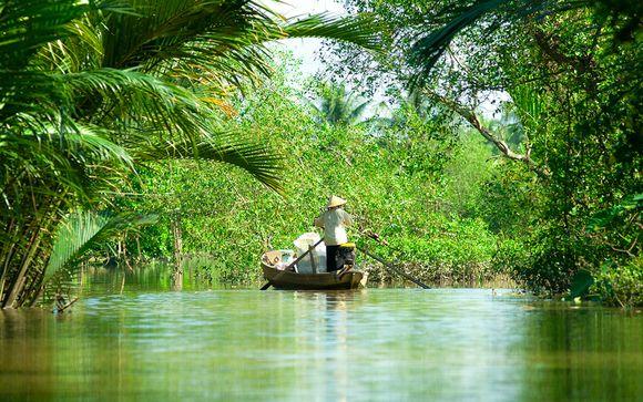 Rendez-vous au Vietnam