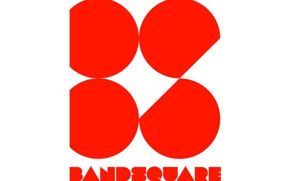 Bandsquare : le concept