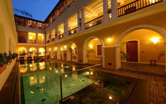 Hôtels avec rendez-vous à Chennai Podcast en ligne datant