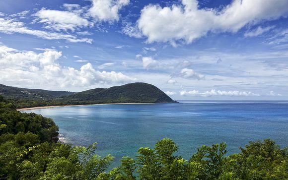 Suivez-nous... en Guadeloupe !
