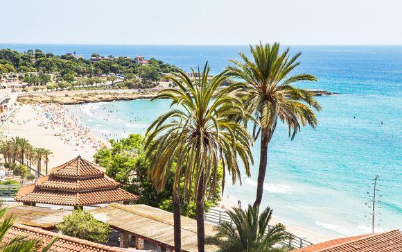 Rendez-vous en Catalogne