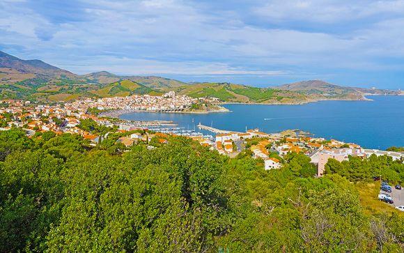Rendez-vous à... Argelès-Sur-Mer