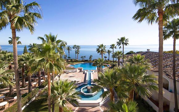 Healthouse Las Dunas 5* - Adult Only