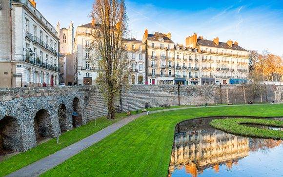 Rendez-vous... à Nantes