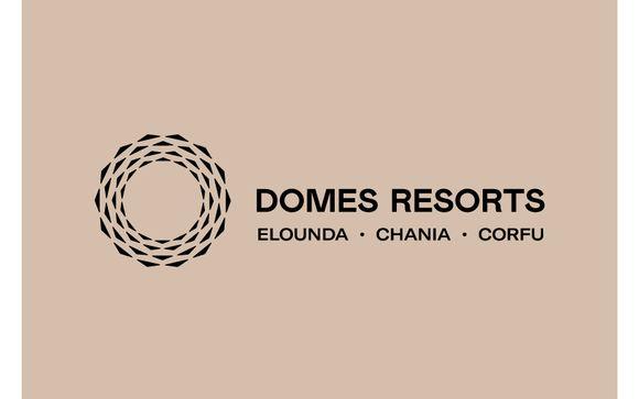 Vivez l'expérience Domes Resort