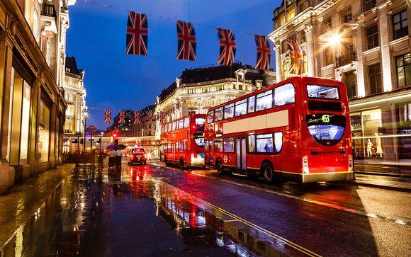 exclusif Londres Agence de rencontressites de rencontres télégraphe