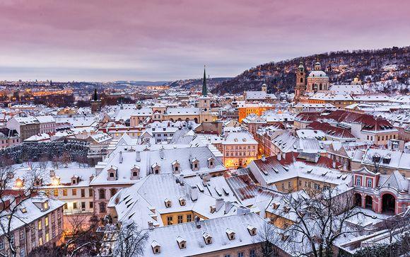 Rencontres App République tchèque