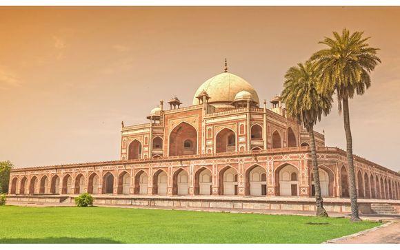 en ligne datant de l'Inde Delhi