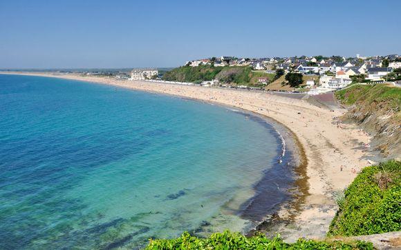 Rendez-vous... en Normandie