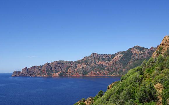 Rendez-vous... en Haute-Corse