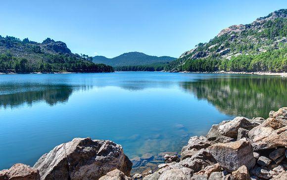 Rendez-vous... en Corse-du-Sud