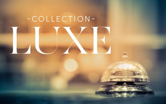 La Collection Luxe