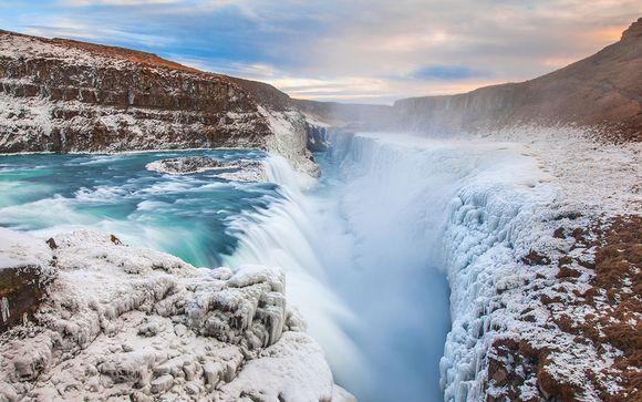 islande escapade authentique