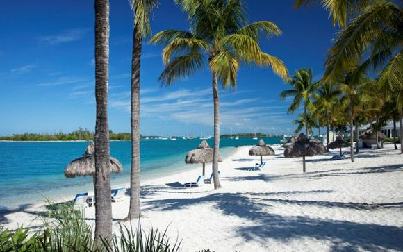 Rendez-vous... à Fort Lauderdale