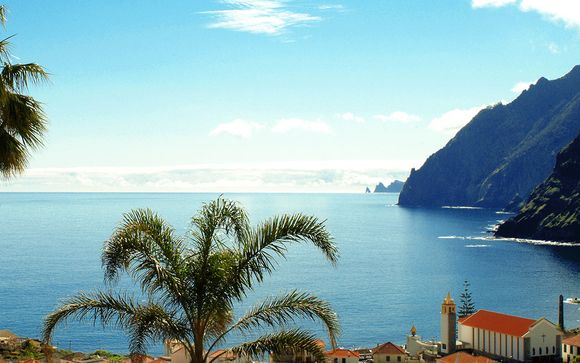 Enotel Quinta Do Sol Adults Only4*