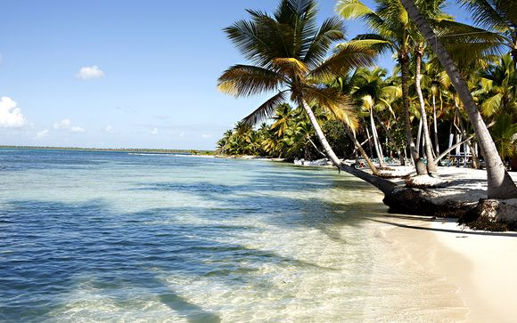 Rendez-vous... en République Dominicaine