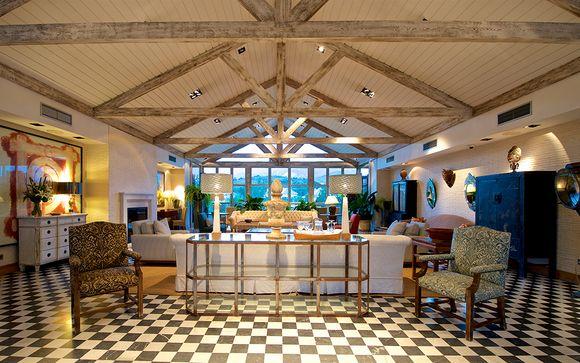 Rio Real Golf & Hotel Marbella