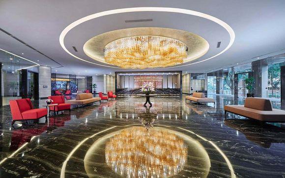 Hotel proposti o similari