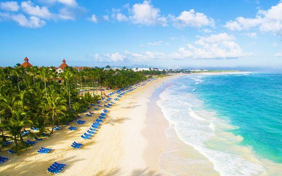 Occidental Caribe 4*