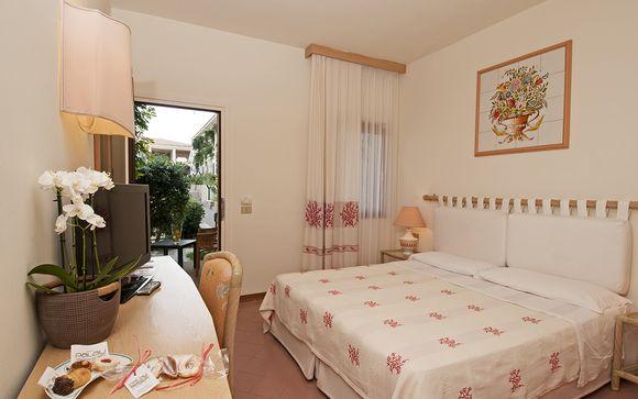 L'Hotel Palau 4*