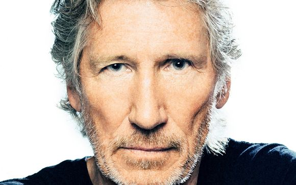 Roger Waters + Hotel Calzavecchio 4* a Bologna