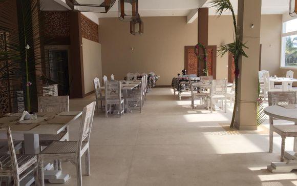 Il Life Resort St. Thomas Royal Palm