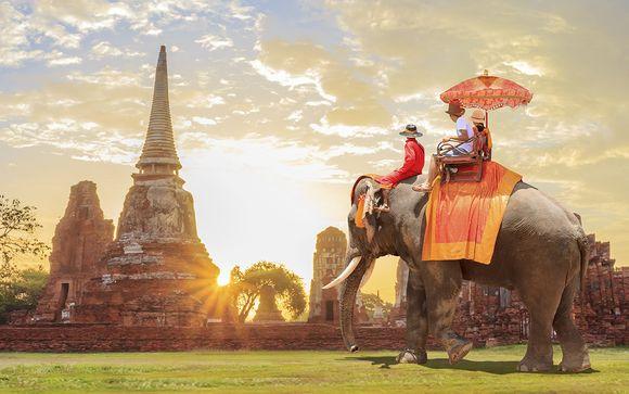 Vietnam e Cambogia in tour
