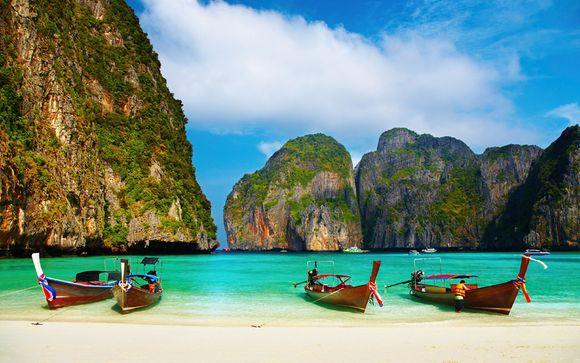 Benessere e relax in splendido resort 4* - speciale Capodanno