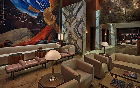 Il Viceroy New York 5*